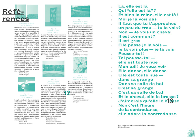 symbolique des dents pdf